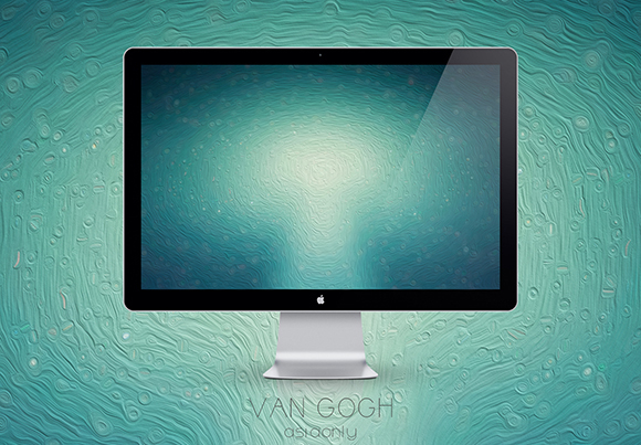 Wallpapers For Designers 71