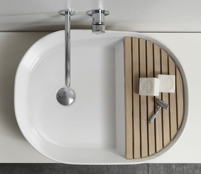 305533978318736897 48a096a1ca681 25 Creative Sink Designs #19 Is Incredible!