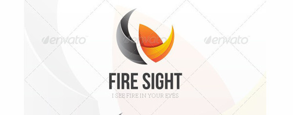 Fire Sight Logo