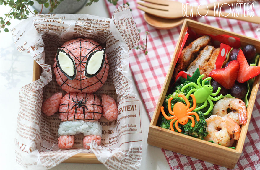 character-bento-food-art-lunch-li-ming--1
