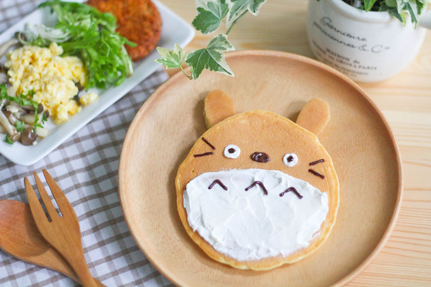 character-bento-food-art-lunch-li-ming--10