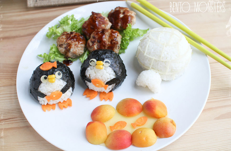 character-bento-food-art-lunch-li-ming-105
