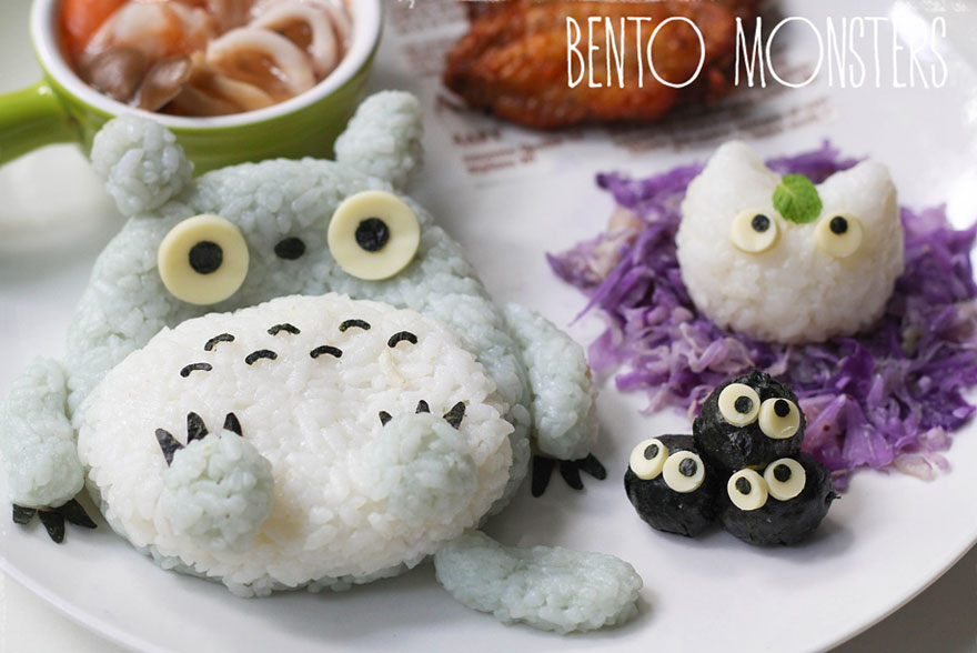character-bento-food-art-lunch-li-ming--12