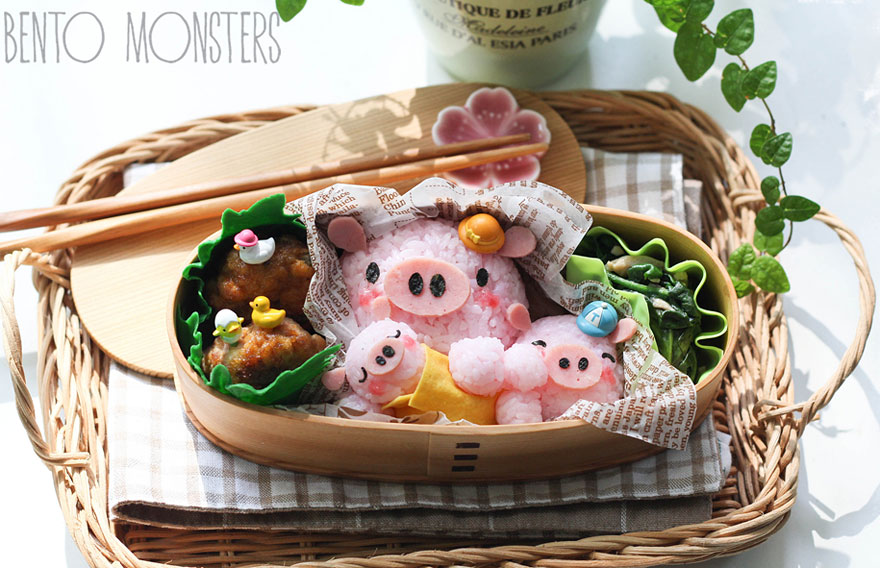 character-bento-food-art-lunch-li-ming--13