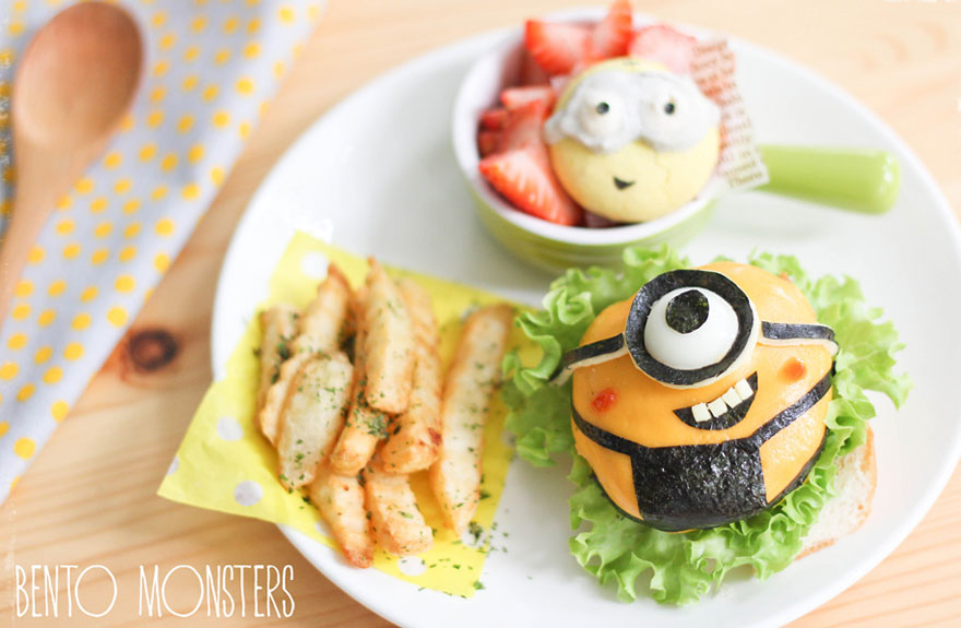 character-bento-food-art-lunch-li-ming--16