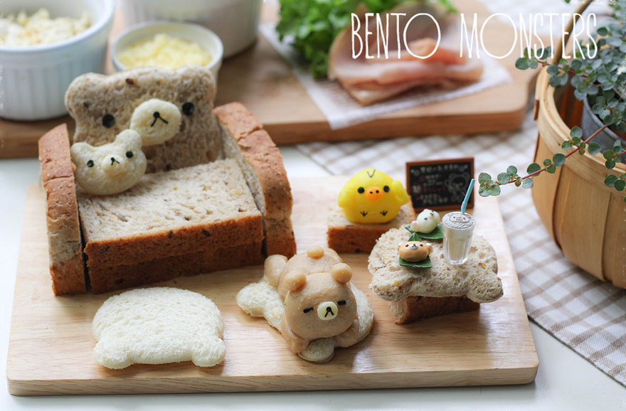 character-bento-food-art-lunch-li-ming--5