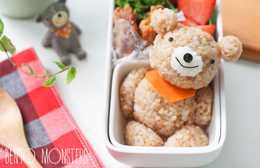 character-bento-food-art-lunch-li-ming--6