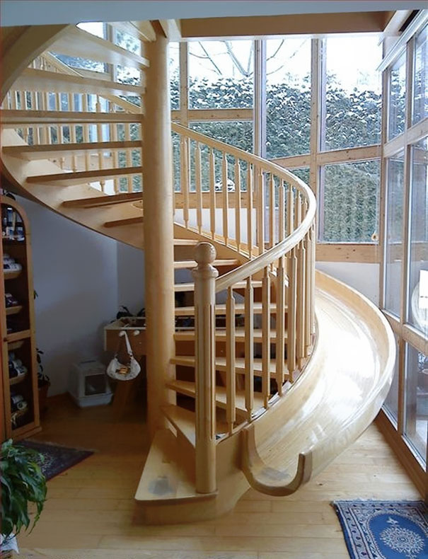 creative-staircase-designs-4