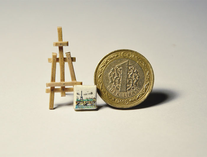 micro-art-paintings-mesut-kul-3