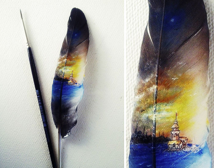 micro-art-paintings-mesut-kul-5