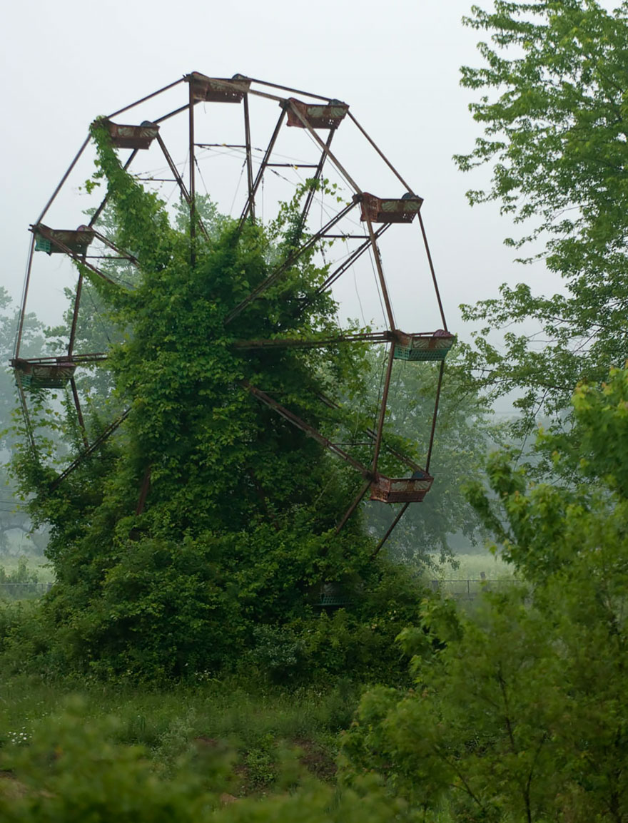 nature-reclaiming-abandoned-places-18