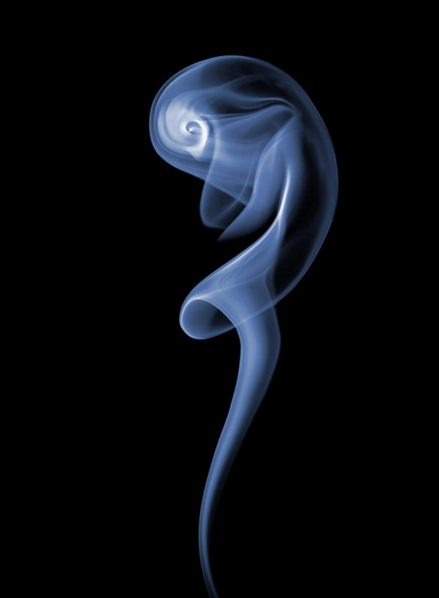 smoke-shapes-photography-thomas-herbrich-05