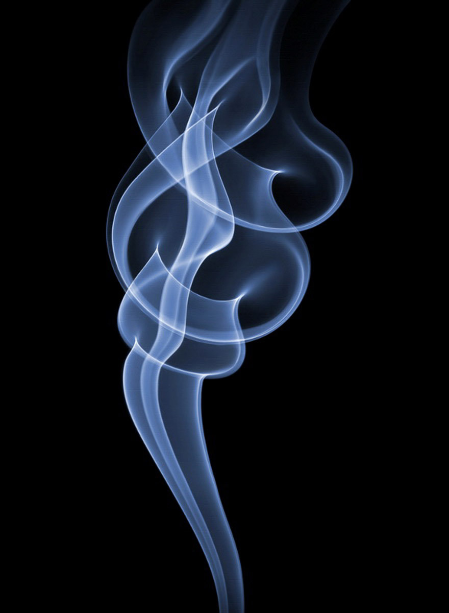 smoke-shapes-photography-thomas-herbrich-06