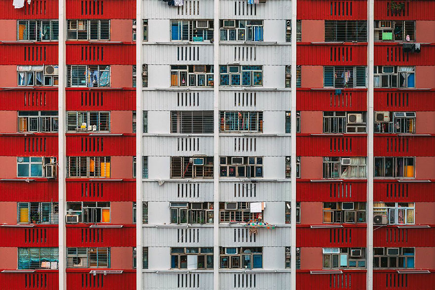 stacked-hong-kong-architecture-photography-peter-stewart-12