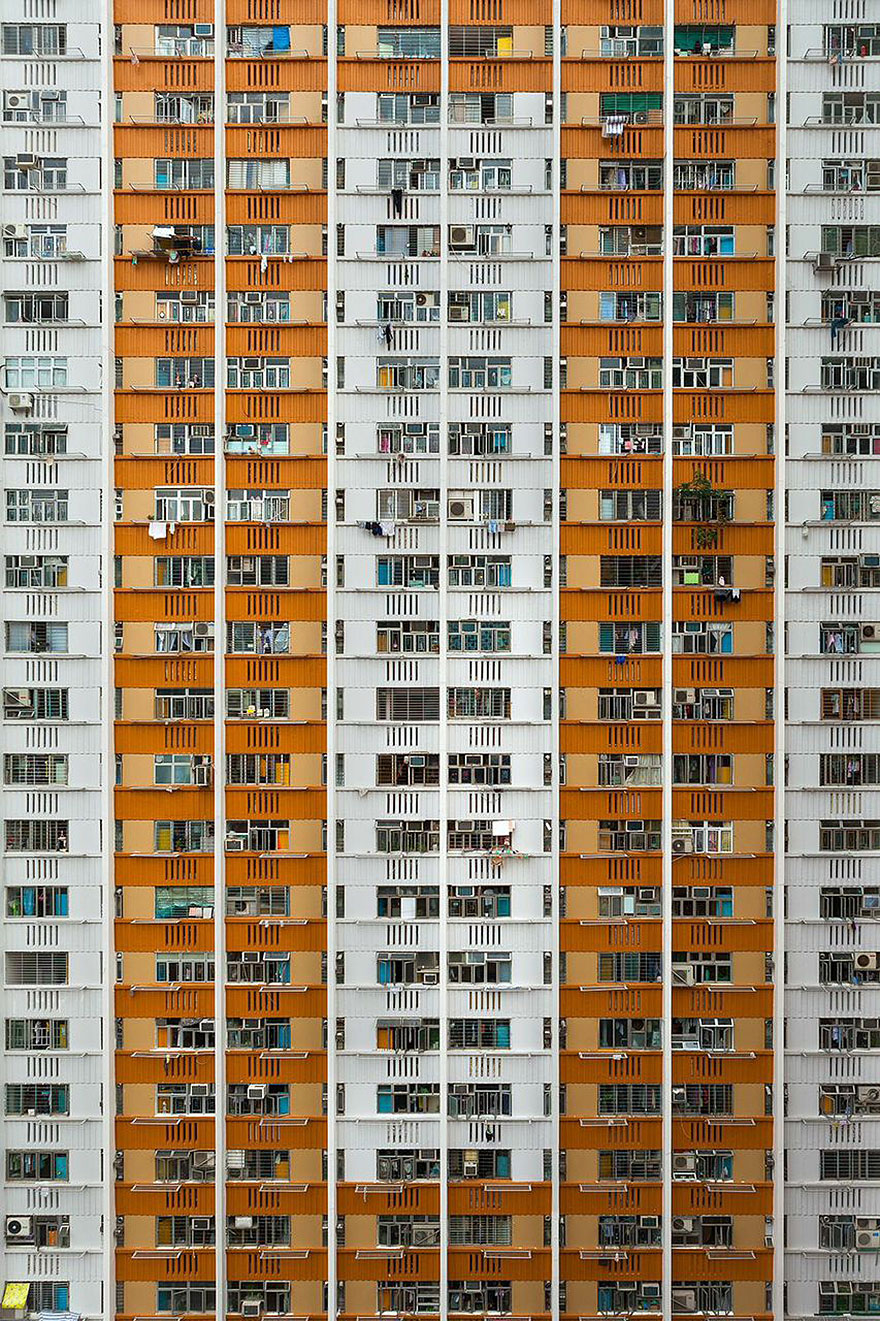 stacked-hong-kong-architecture-photography-peter-stewart-13