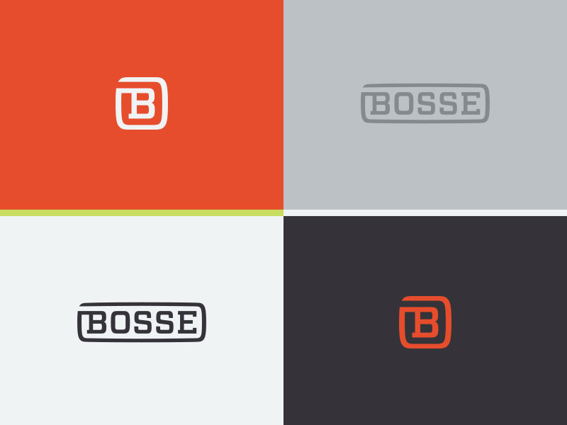 Bosse Tools by Tavish Calico