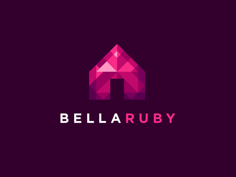 BellaRuby by Jay Fletcher