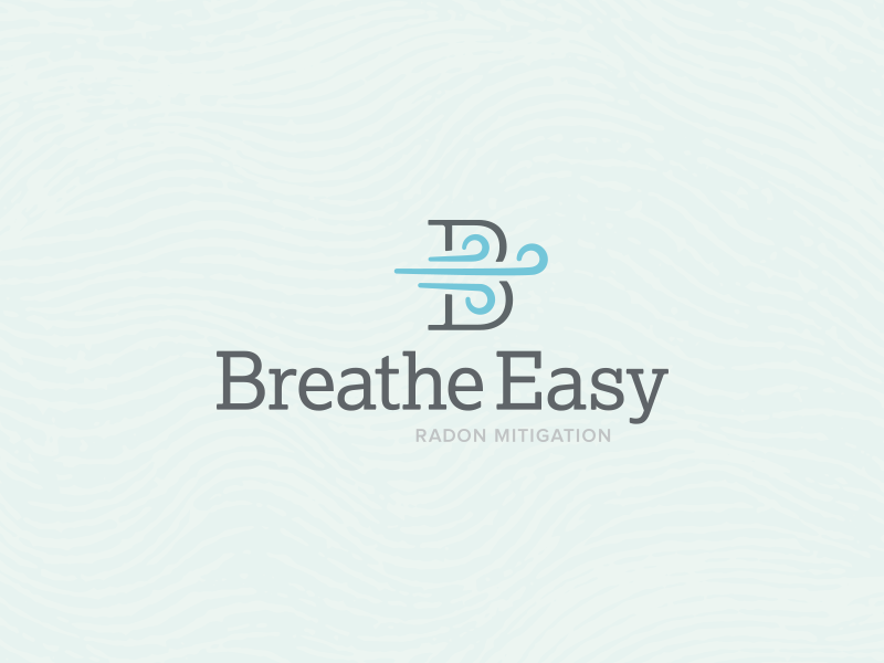 Breathe Easy by Brenden Greenwood