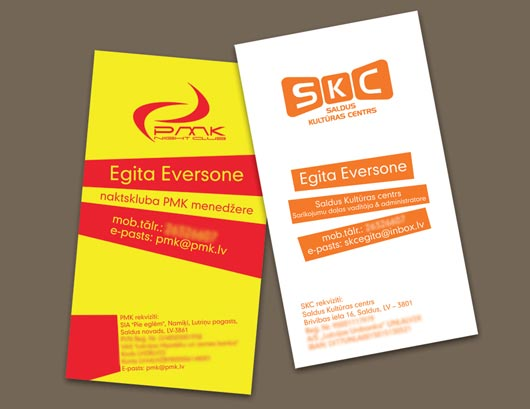 Business Card Get Lots of Inspirations of Professional Business Cards