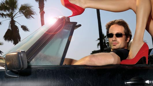 Hank Moody Californication Wallpaper Best HD Wallpapers Will Enhance Look of Desktop