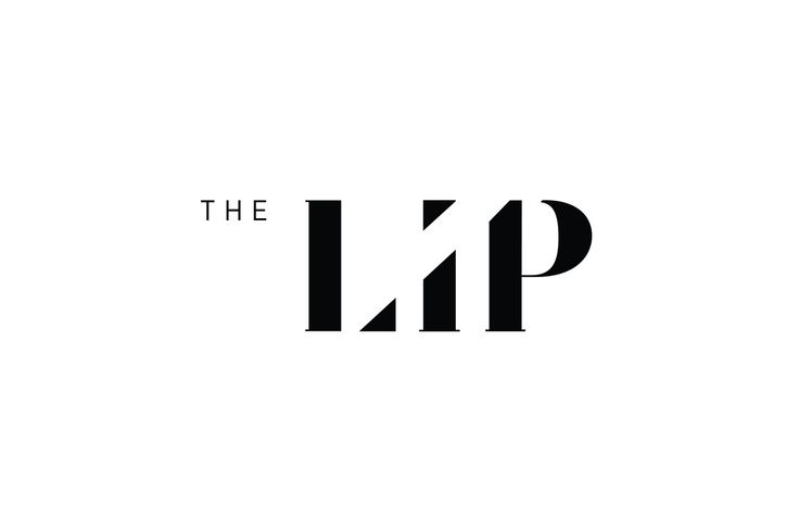 The LiP by RoAndCo