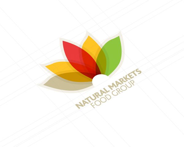 Natural Market Food Group by Paul Cirigliano