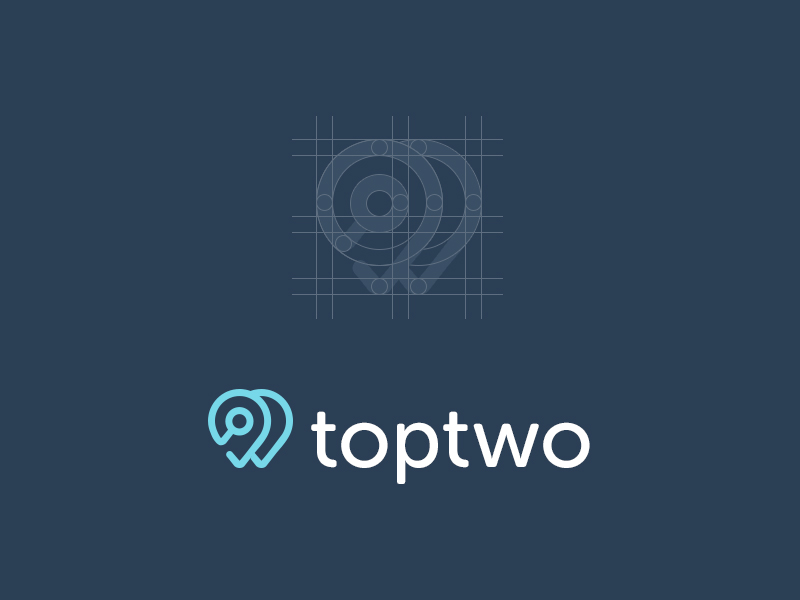 Top Two by Notch Interactive