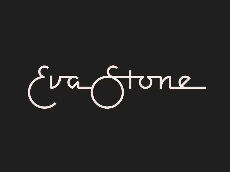 Eva Stone by Jay Fletcher