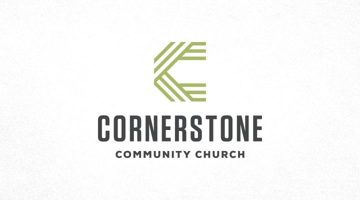 Cornerstone by Foxmeadow Creative