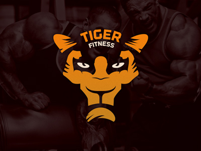 Tiger Fitness by Emanuele Tabacco