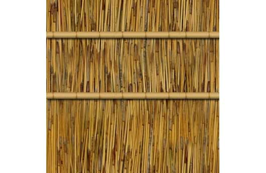 Present A Example of creativity Using Bamboo Textures  006 Examples of Creativity Using Bamboo Textures