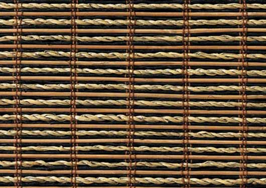 Present A Example of creativity Using Bamboo Textures  010 Examples of Creativity Using Bamboo Textures