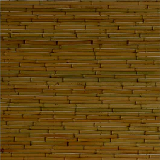 Present A Example of creativity Using Bamboo Textures  016 Examples of Creativity Using Bamboo Textures