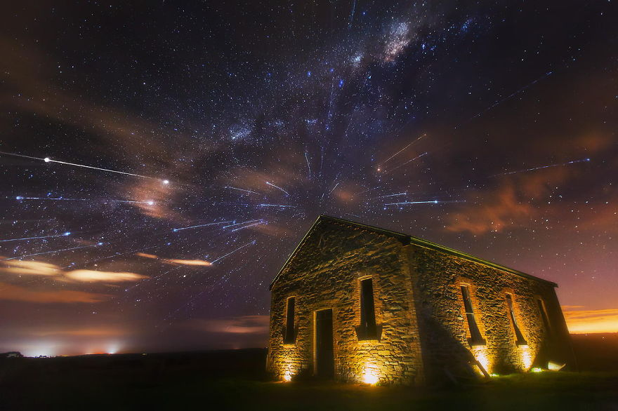 family-landscape-photography-dylan-toh-marianne-lim-14