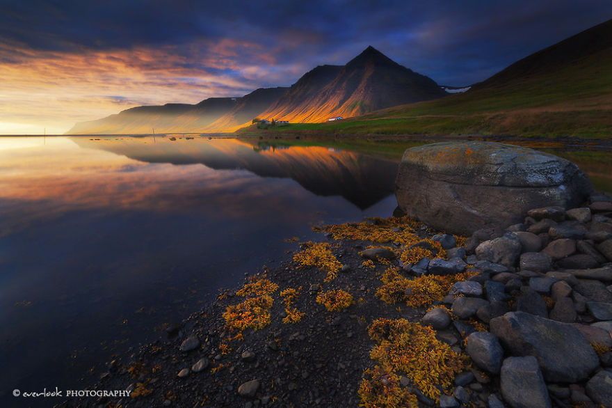 family-landscape-photography-dylan-toh-marianne-lim-16