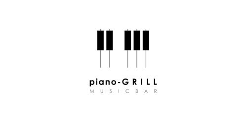 piano-GRILL music bar