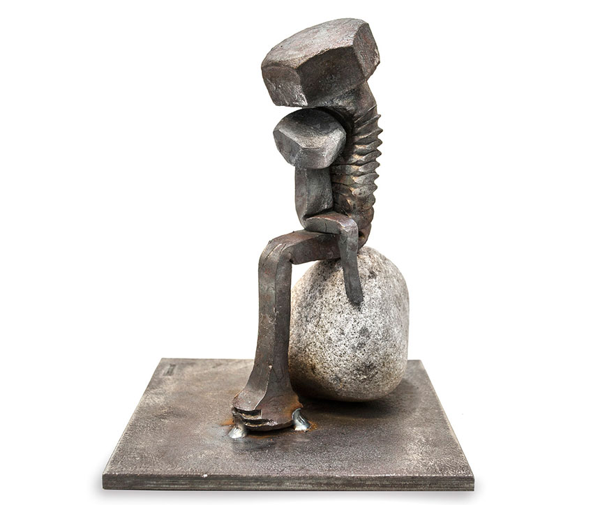 blacksmith-steel-sculpture-bolt-poetry-tobbe-malm-1