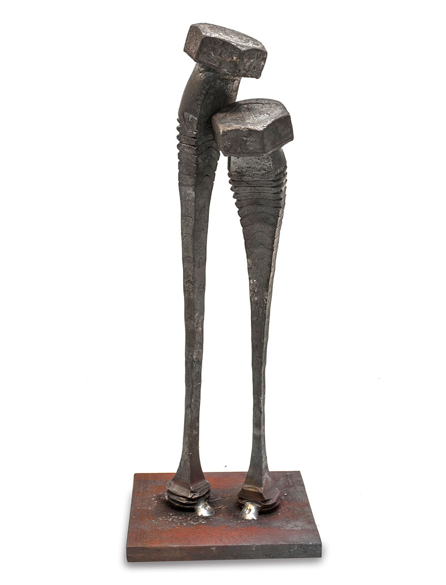 blacksmith-steel-sculpture-bolt-poetry-tobbe-malm-9