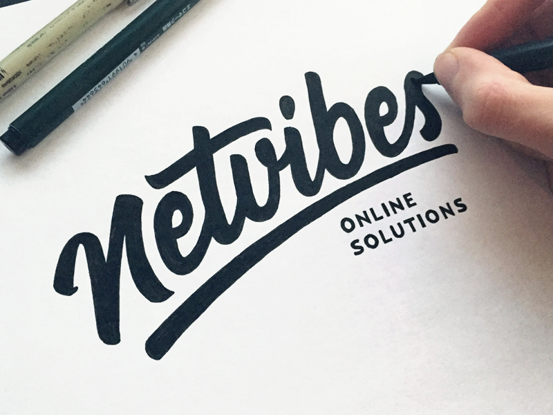 Netvibes - Online Solutions