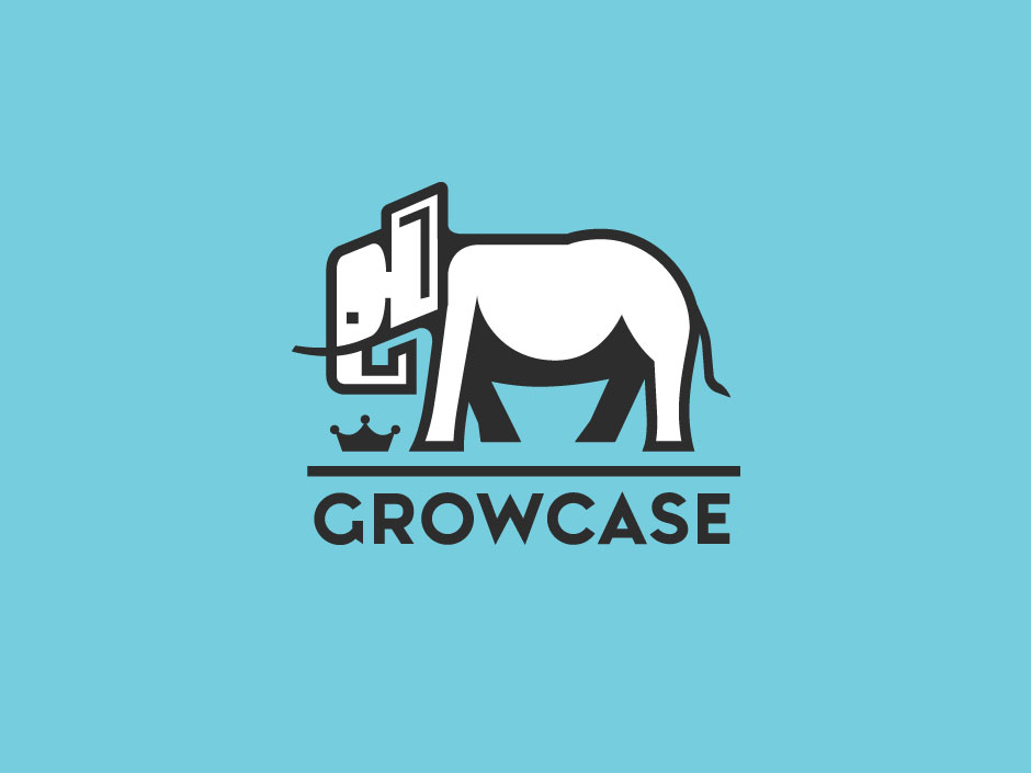 Growcase by Riley Cran