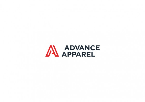 Advance Apparel