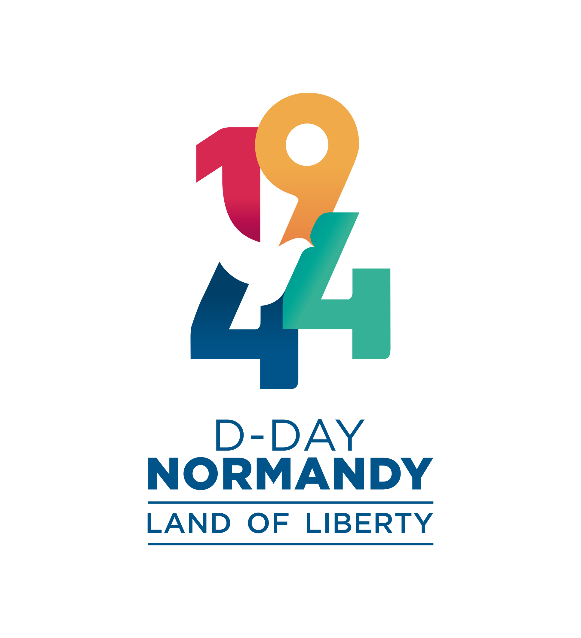 1944 D-day Normandy