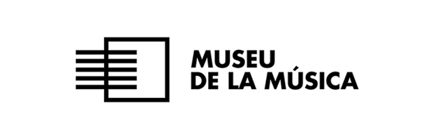 Music Museum of Barcelona
