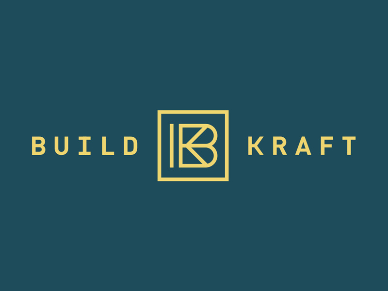 Build Kraft by Ross Bruggink