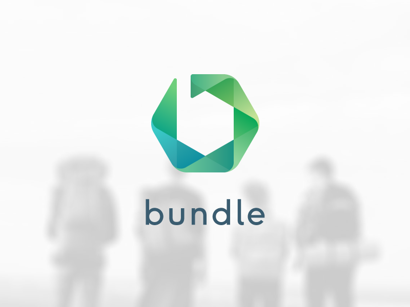 Bundle by Jord Riekwel