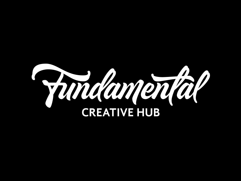 Fundamental Creative Hub by Mauro Andres