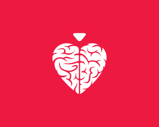 Logo Design: More Brains