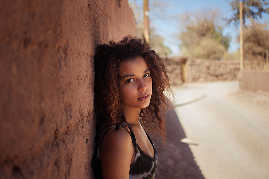 different-countries-women-portrait-photography-michaela-noroc-10--Venezuela-San-Pedro-de-Atacama-Chile