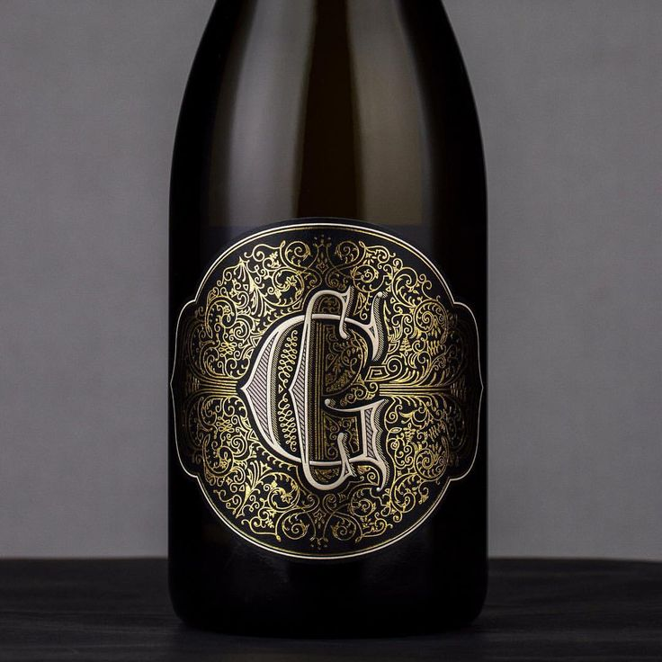 Gold Crush Chardonnay by Makers&Allies