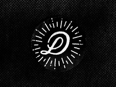 LD Monogram by Lemur Design